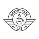 BAKERY CAFé Logo