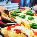 Pinsa-Rezept 2021 Pizza-Schule