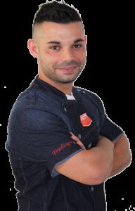 Matteo Lai