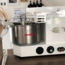 Sunmix 6kg Professionelle Knetmaschine für Pizza
